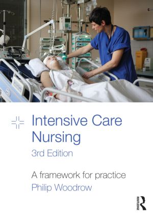 Intensive-Care-Nursing