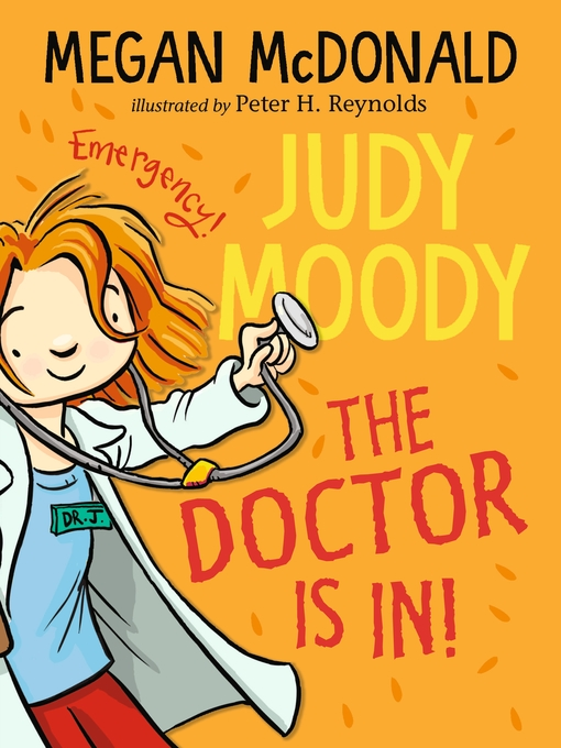 Judy-Moody,-M.D.:-The-Doctor-Is-In!