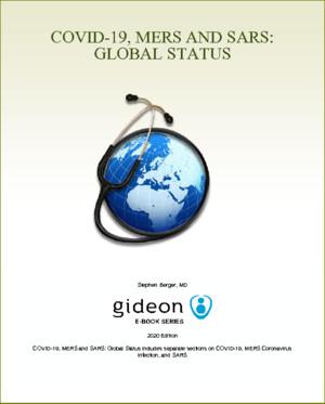 COVID-19,-MERS-and-SARS:-Global-Status