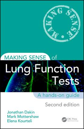 Making-Sense-of-Lung-Function-Tests