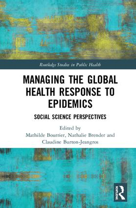 Managing-the-Global-Health-Response-to-Epidemics