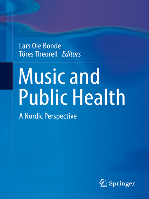 Music-and-Public-Health---A-Nordic-Perspective