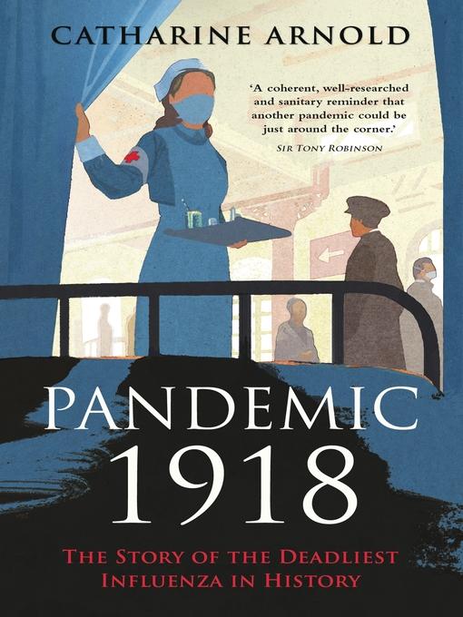 Pandemic-1918