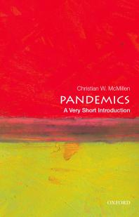Pandemics:-a-Very-Short-Introduction