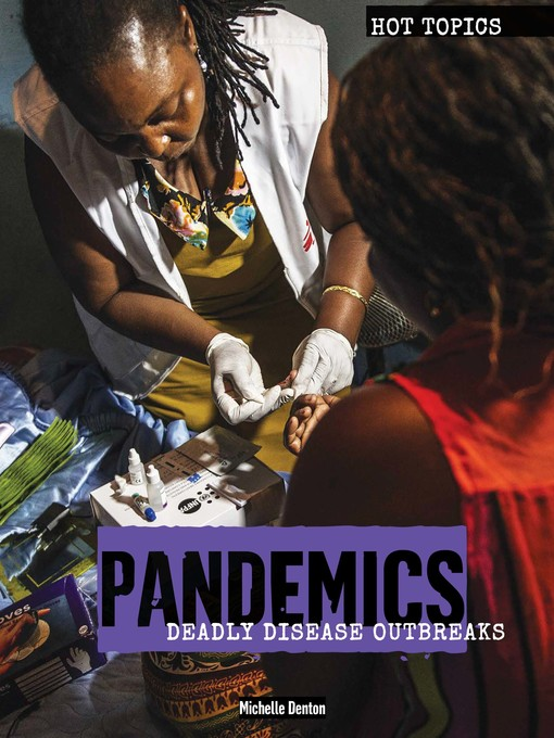 Pandemics-Deadly-Disease-Outbreaks