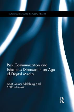 Risk-Communication-and-Infectious-Diseases-in-an-Age-of-Digital-Media