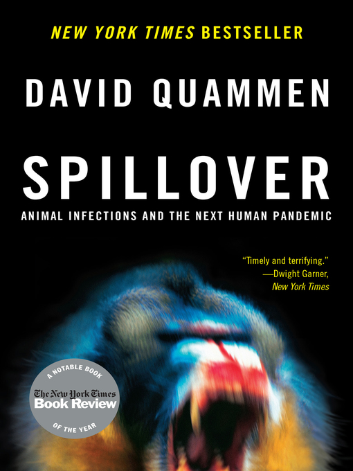 Spillover---Animal-Infections-and-the-Next-Human-Pandemic