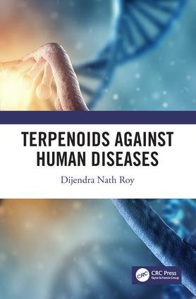 Terpenoids-Against-Human-Diseases