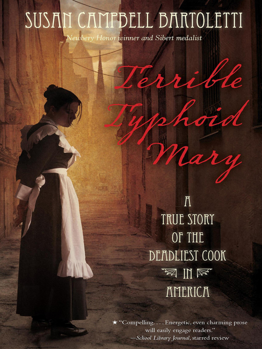 Terrible-Typhoid-Mary-A-True-Story-of-the-Deadliest-Cook-in-America