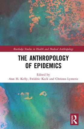 The-Anthropology-of-Epidemics