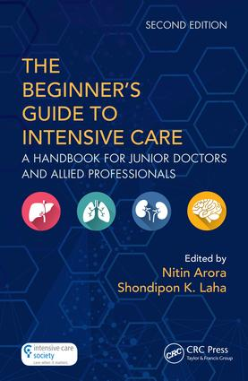 The-Beginner's-Guide-to-Intensive-Care