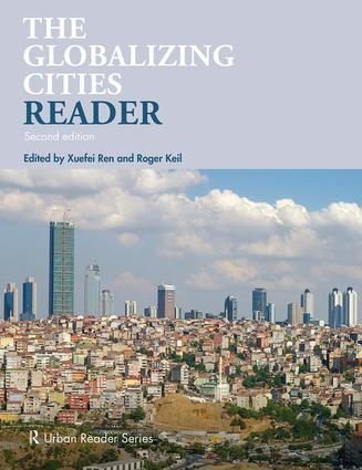 The-Globalizing-Cities-Reader