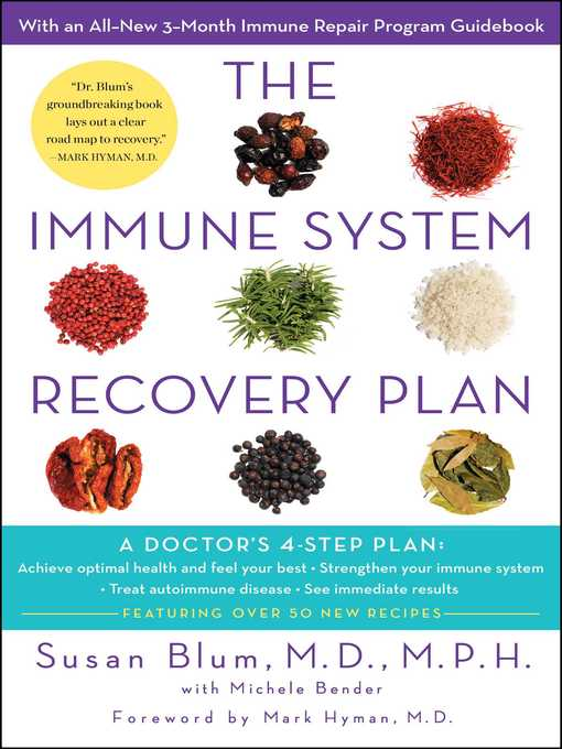 The-Immune-System-Recovery-Plan