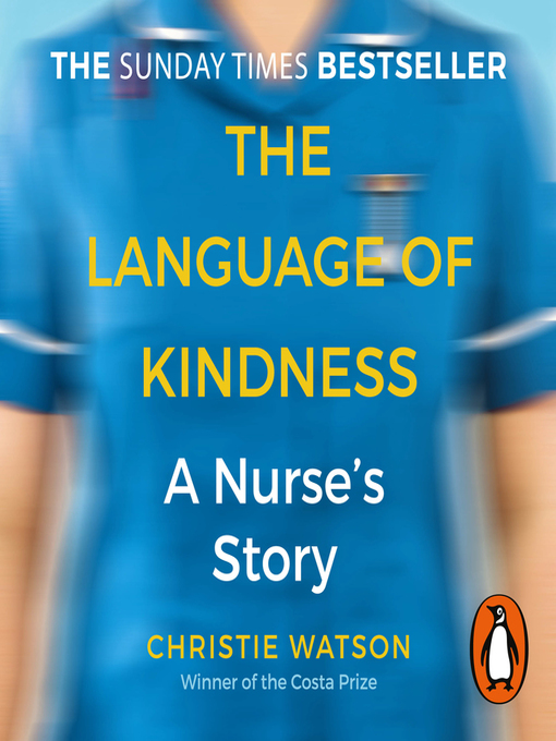 The-Language-of-Kindness-A-Nurse's-Story