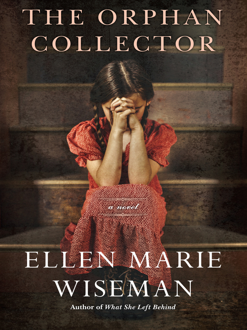 The-Orphan-Collector
