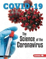 The-Science-of-the-Coronavirus