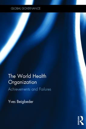 The-World-Health-Organization
