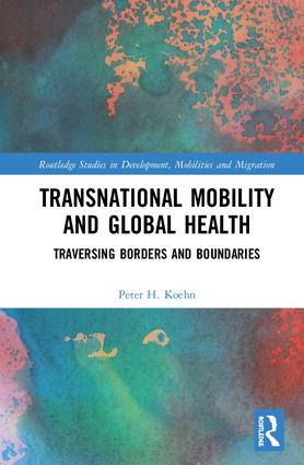 Transnational-Mobility-and-Global-Health