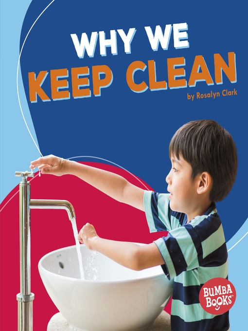 Why-We-Keep-Clean