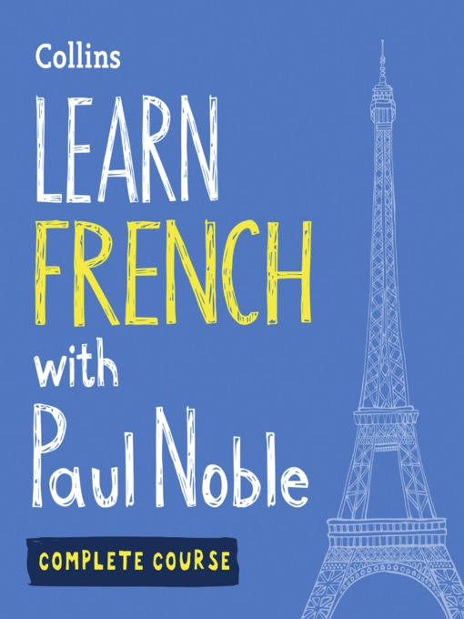 Learn-French-with-Paul-Noble-for-Beginners-–-Complete-Course
