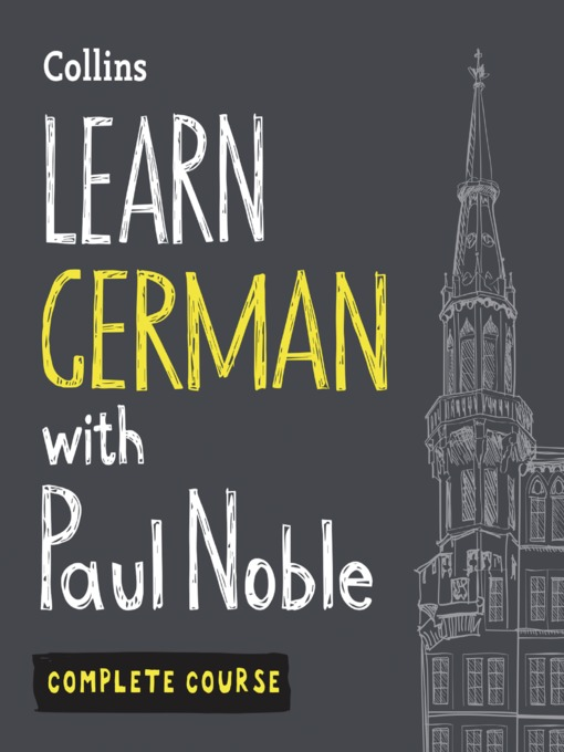 Learn-German-with-Paul-Noble-for-Beginners-–-Complete-Course