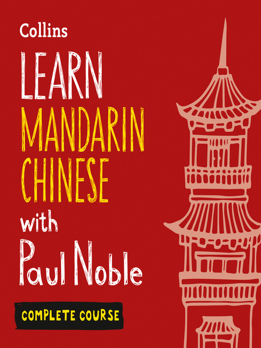 Learn-Mandarin-Chinese-with-Paul-Noble-for-Beginners-–-Complete-Course