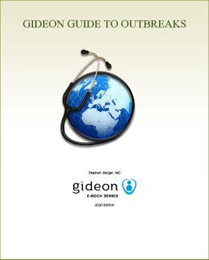 GIDEON-Guide-to-Outbreaks