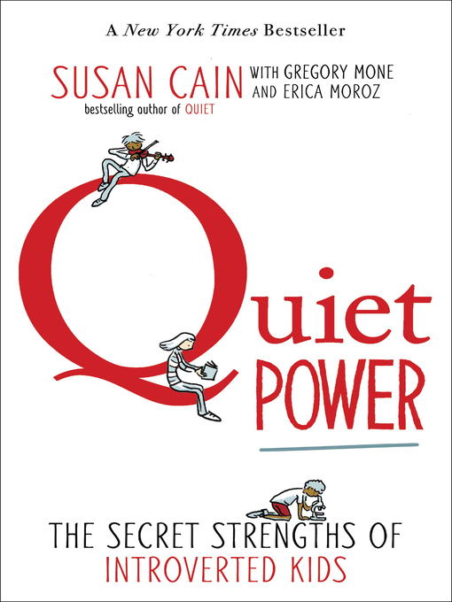 Quiet-Power-The-Secret-Strengths-of-Introverted-Kids