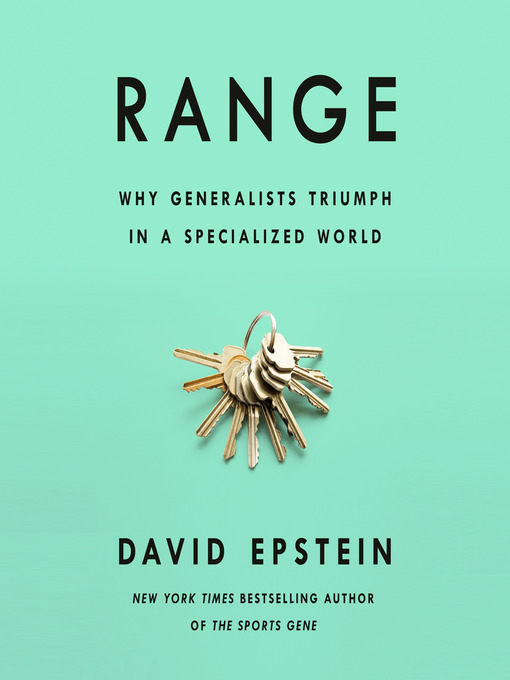 Range-:-Why-Generalists-Triumph-in-a-Specialized-World