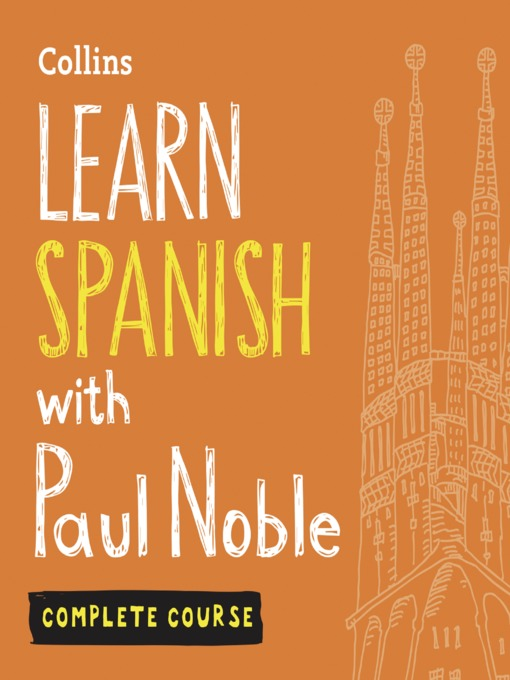 Learn-Spanish-with-Paul-Noble-for-Beginners-–-Complete-Course