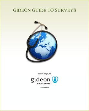 GIDEON-Guide-to-Surveys