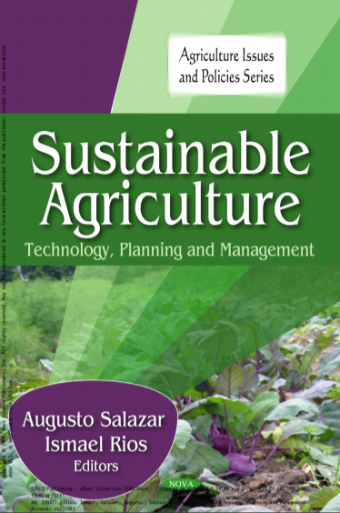 Sustainable-Agriculture-:-Technology,-Planning-and-Management