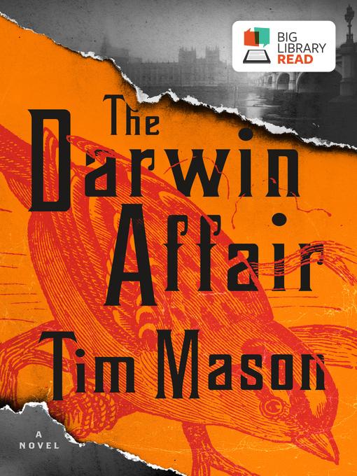 The-Darwin-Affair