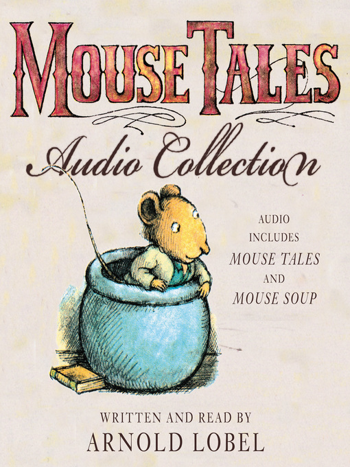 -Mouse-Tales-Audio-Collection