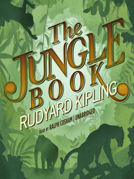 -The-Jungle-Book