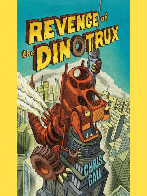 -Revenge-of-the-Dinotrux