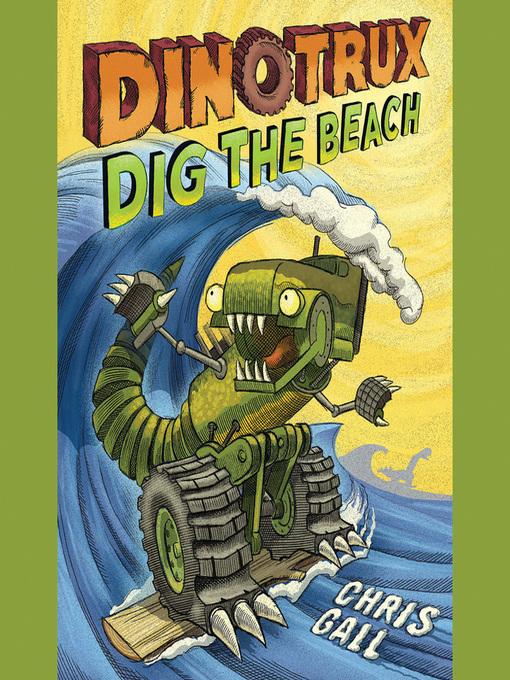 -Dinotrux-Dig-the-Beach