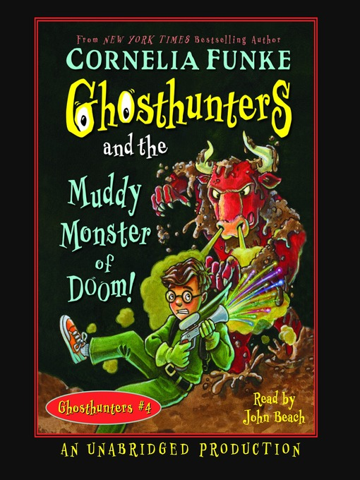 -Ghosthunters-and-the-Muddy-Monster-of-Doom