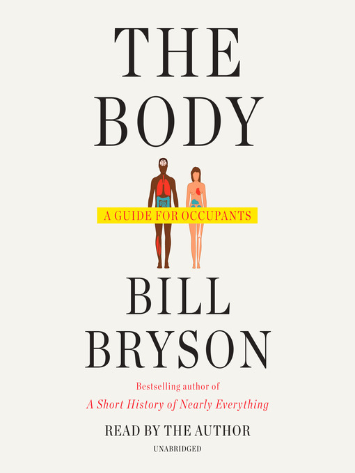 The-Body:-A-Guide-for-Occupants